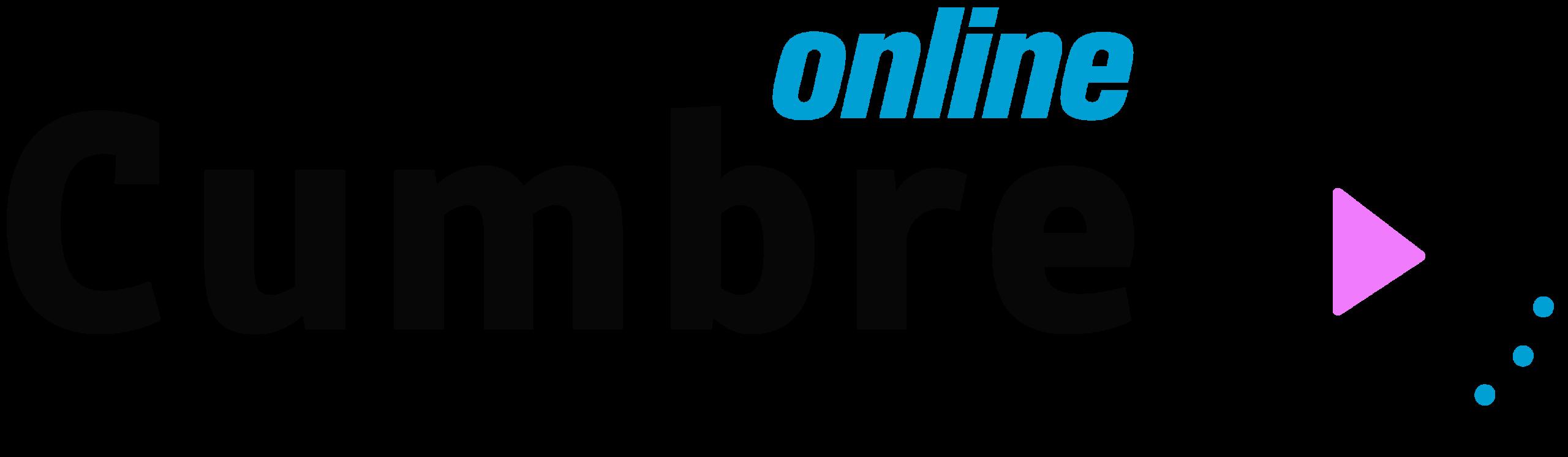 Cumbre Online